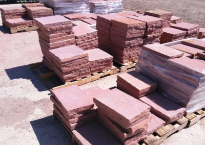 flagstone_red_cut-1