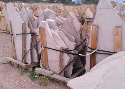 flagstone_sandlewood_1.455x2500