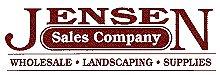 Jensen Sales Company