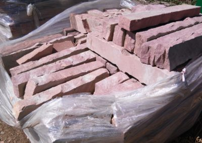 5-flagstone_arizona_buff_four_inch_strips