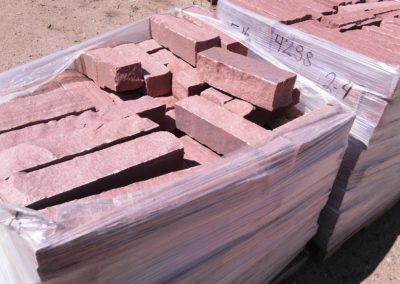 5-flagstone_red_four_inch_strips