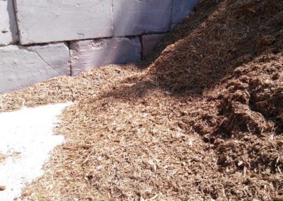 bark_mountain_mulch-1