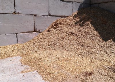 bark_playground_wood_chips-1