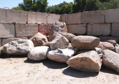 boulders_cobble_boulders-1