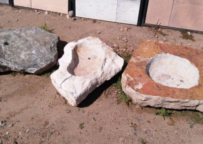 boulders_drilled_for_fountains-3