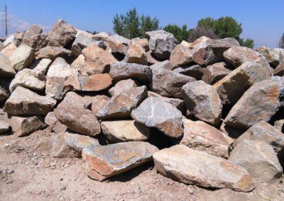 boulders_gold_ore_boulders-1