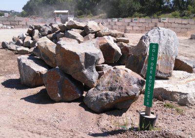 boulders_gold_ore_boulders-2