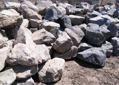 boulders_granite_boulders-1