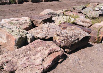 boulders_moss_rock_boulder-3