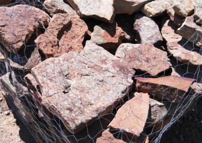 boulders_moss_rock_premium_veneer-1