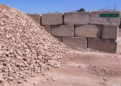 rock_desert_cobble_two_to_four_inch