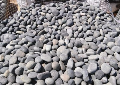 rock_mexican_beach_pebbles_one_to_two_inch
