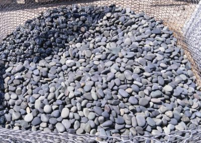 rock_mexican_beach_pebbles_three_quarter_inch