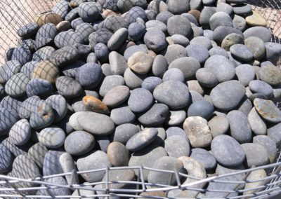 rock_mexican_beach_pebbles_three_to_five_inch