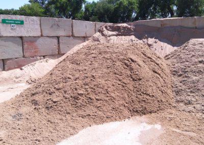 sand_washed