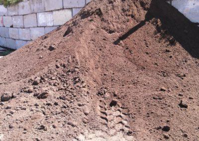 soils_planters_mix-1