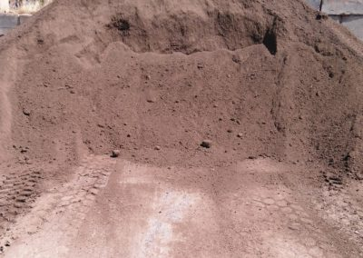 soils_screened_fill_dirt-1