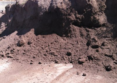 soils_screened_topsoil-1