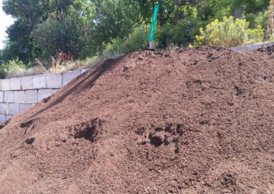 soils_supreme_compost-1