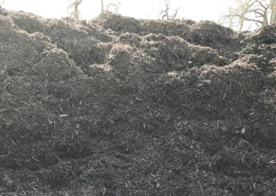 mulch_metro_dark_brown-1