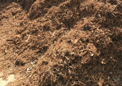 mulch_metro_gold-1