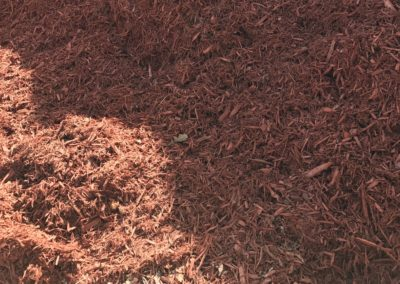 mulch_metro_red-1