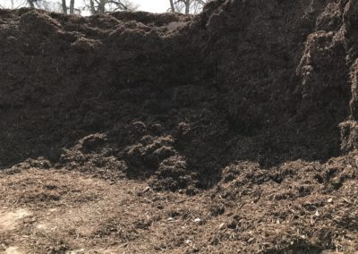 mulch_time_brown-1